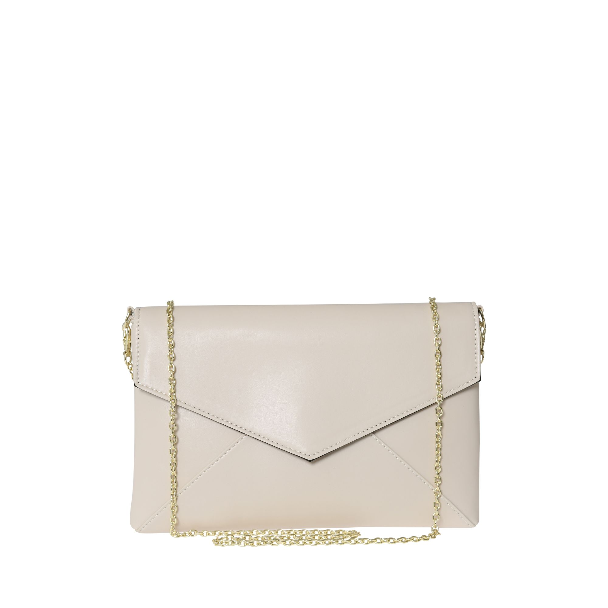 acd9ef4d Find don donna gia crossbody . Shop every store on the internet via ...