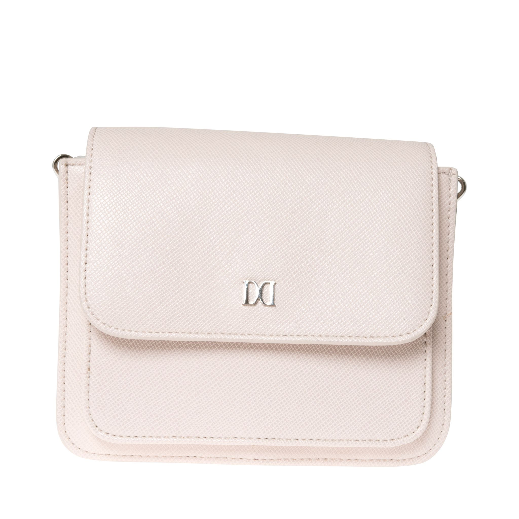 DON DONNA BELLA CROSSBODY