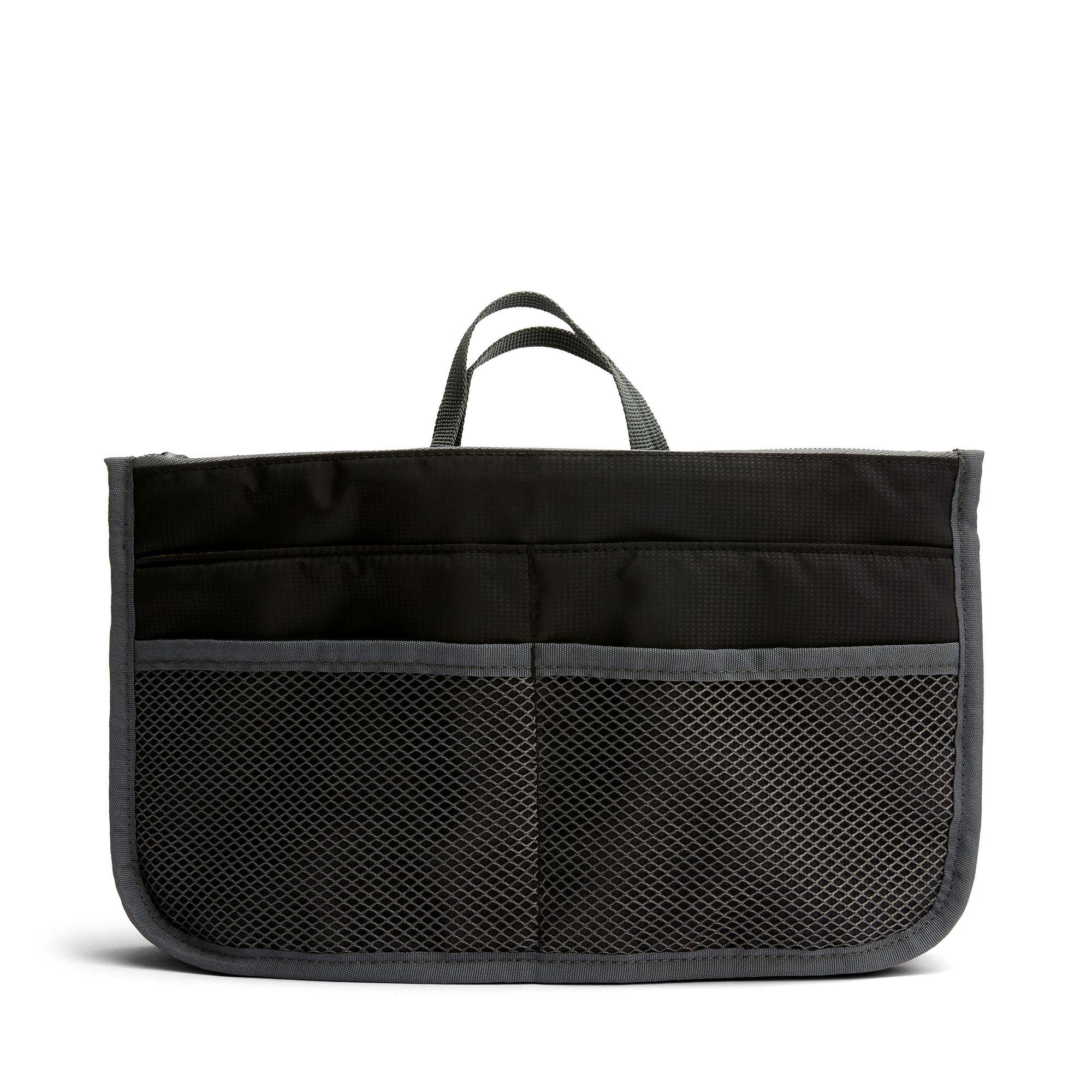 Bilde av A-to-b Bag In Bag Veskeinnsats, Svart