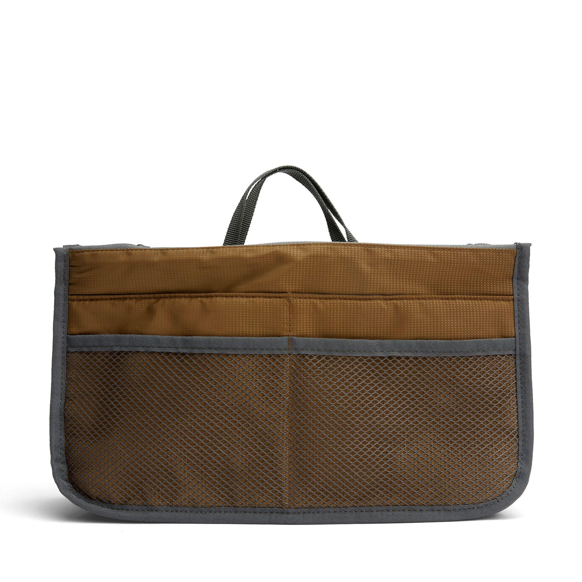 Bilde av A-to-b Bag In Bag Veskeinnsats, Grønn