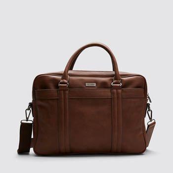 ad2f9c01 Kofferter, vesker/sekker, hansker, lommebøker og tilbehør | Morris